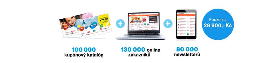 blog-balik-kupon-feedo-cz