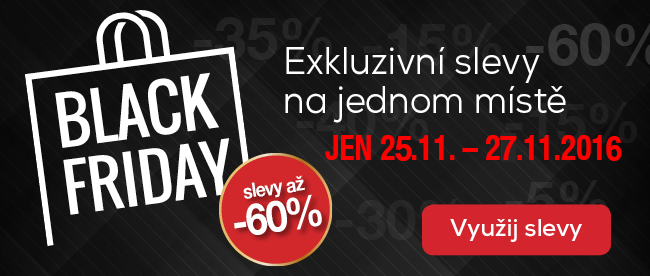 blackfriday 1116 CZ