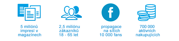 nwl-balik-info-1116-cz