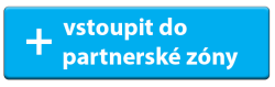 button_dopartnerskejzony_cz