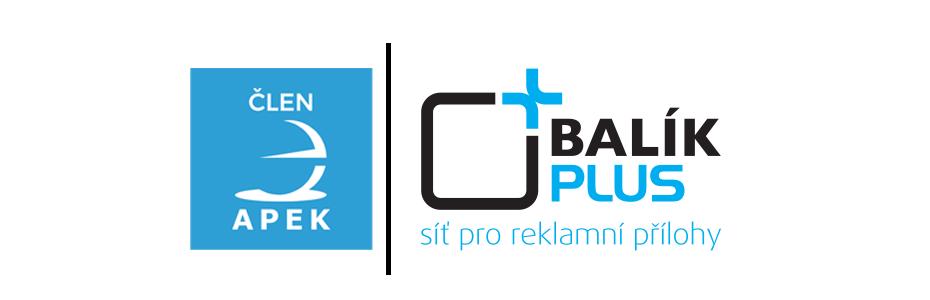 bp_clen_apek