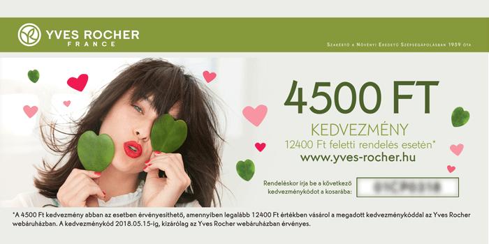 voucher_-yves-rocher1