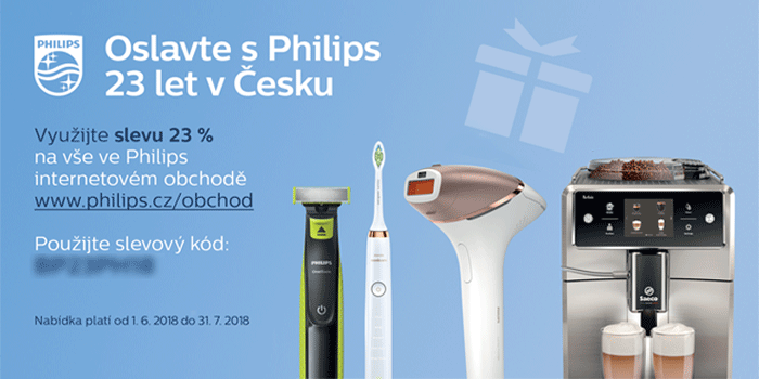 blog_voucher_philips_700x350_predna2