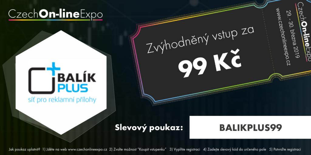 COE_voucher_80_balikplus