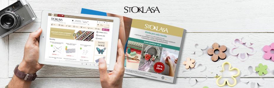 stoklasa-blog-sk_1