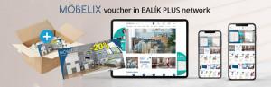 Moebelix_blog1_en