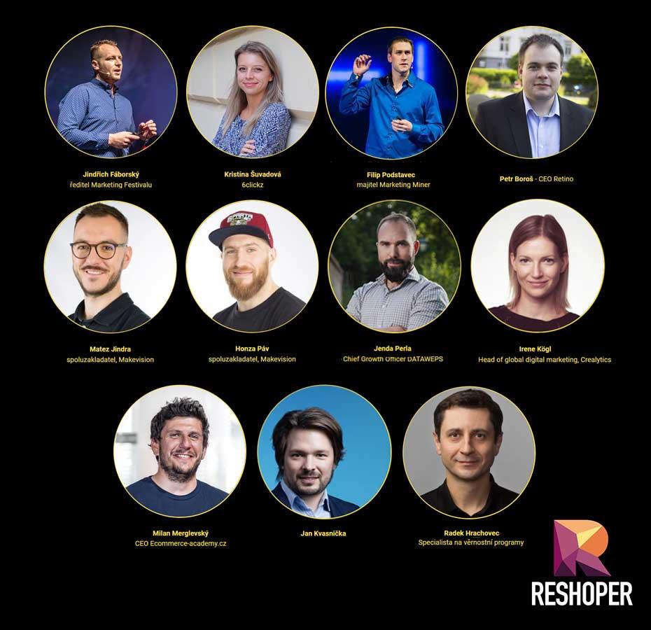 BP_blog_Reshoper_konference_930x600